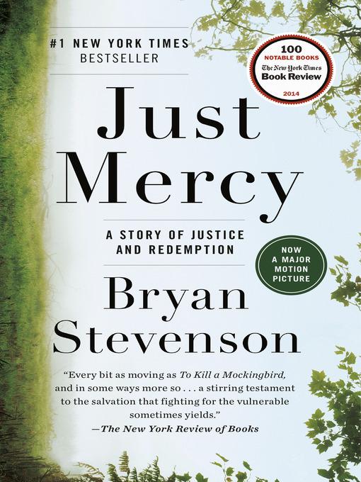Just-Mercy-(E-Book)