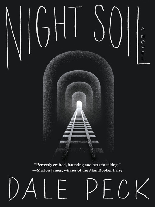 Title details for Night Soil by Dale Peck - Available