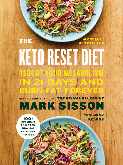 The keto reset diet national library board singapore overdrive title details for the keto reset diet by mark sisson wait list malvernweather Image collections