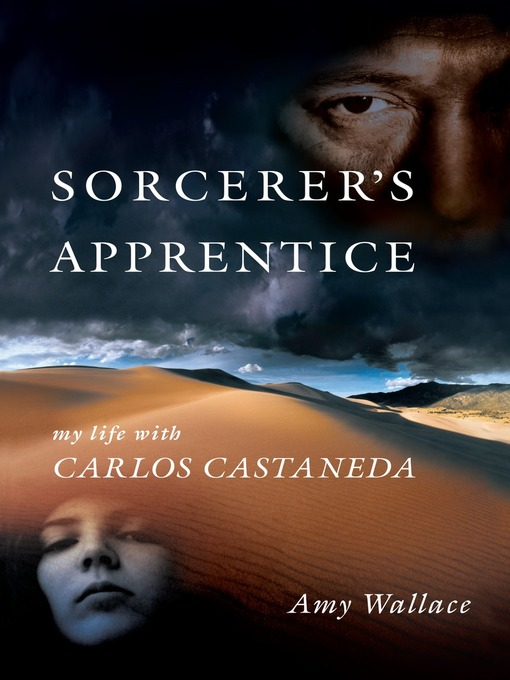 a life and experiment of carlos castaneda The teachings of don juan by carlos castaneda every so often a book comes along that has the power to divide people, not because it has gone out of its way to be contentious, but because the prose itself has such a powerful effect on those who read it.
