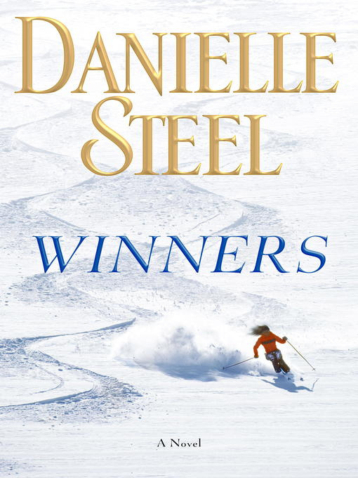 Title details for Winners by Danielle Steel - Available