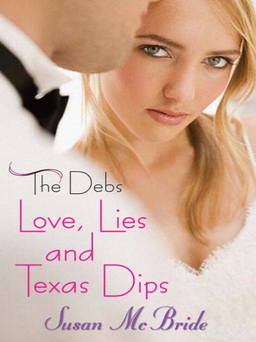Title details for Love, Lies and Texas Dips by Susan McBride - Wait list