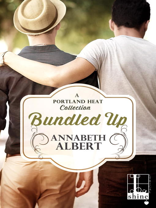 Cover of Bundled Up