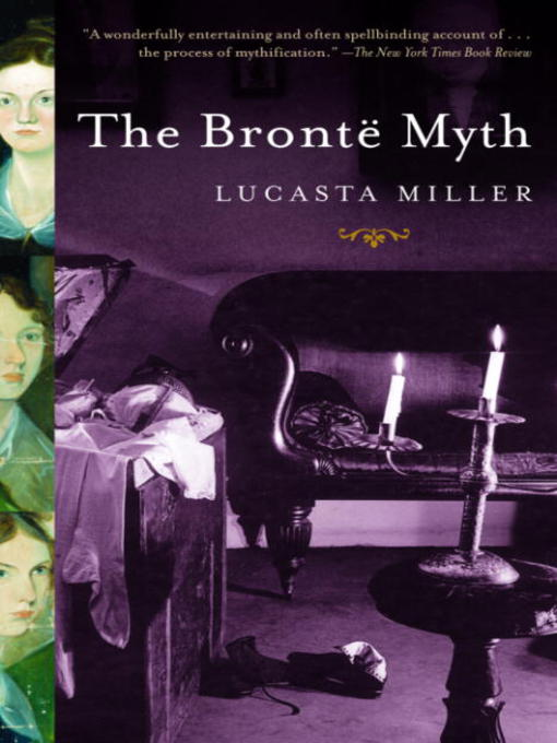 a biography of emily bronte an american literature icon