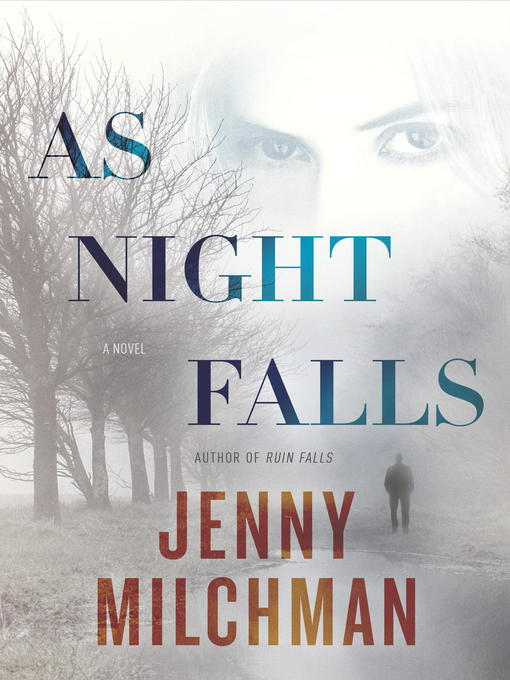 Title details for As Night Falls by Jenny Milchman - Available
