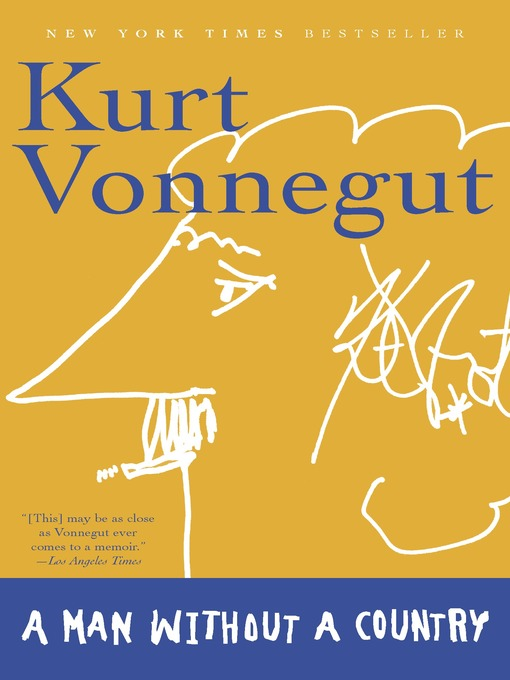 kurt vonneguts who am i this Who am i this time (film) from wikiquote jump to: navigation  (1982) is a film adaptation of the 1961 short story who am i this time by kurt vonnegut.