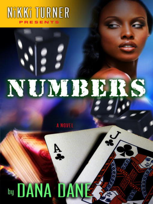 Title details for Numbers by Dana Dane - Available