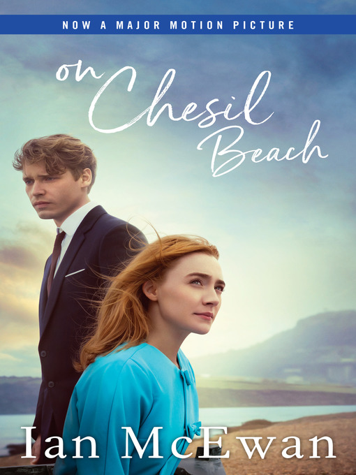 Title details for On Chesil Beach by Ian McEwan - Available