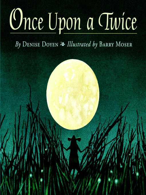 Title details for Once Upon a Twice by Denise Doyen - Available
