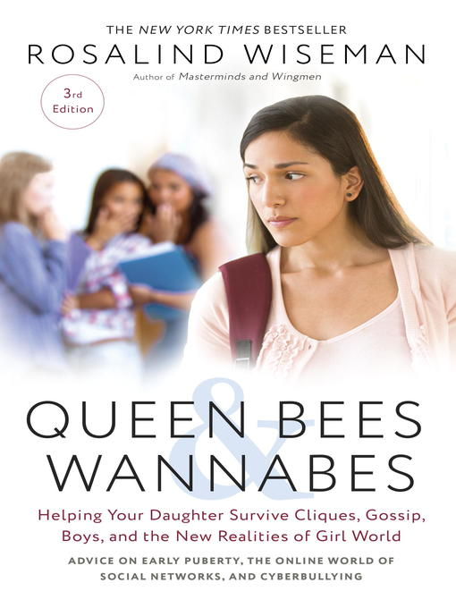 queen bees and wannabes review