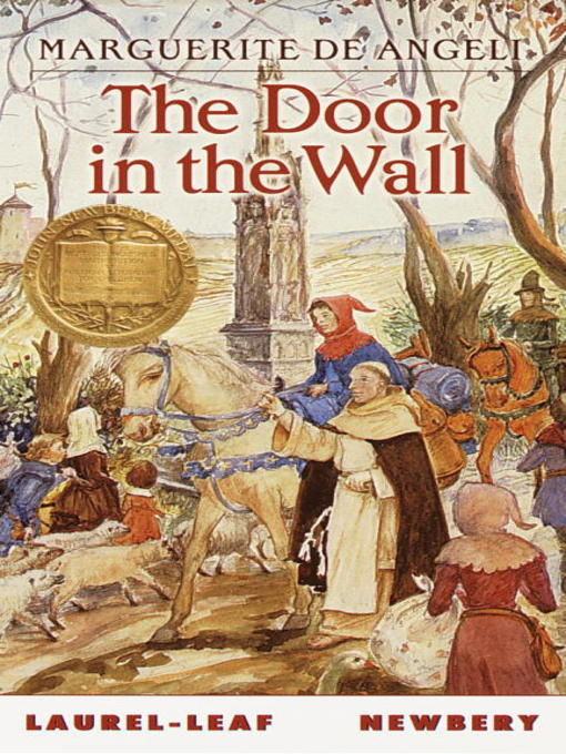 Title details for The Door in the Wall by Marguerite De Angeli - Available