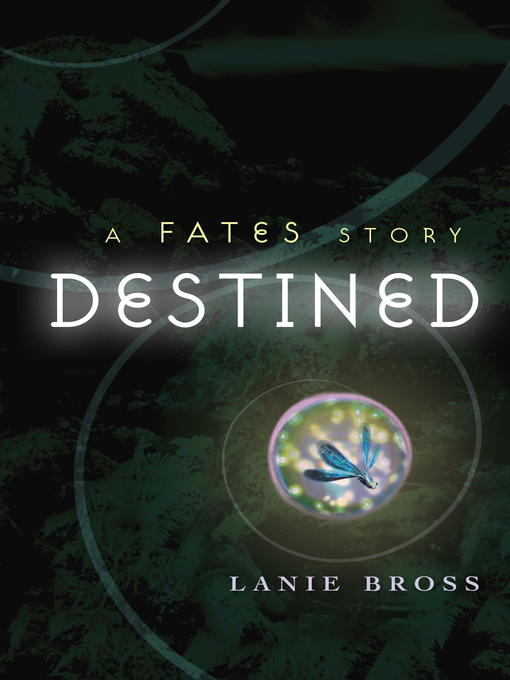Title details for Destined by Lanie Bross - Available