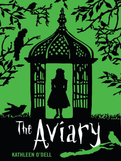 Title details for The Aviary by Kathleen O'Dell - Wait list