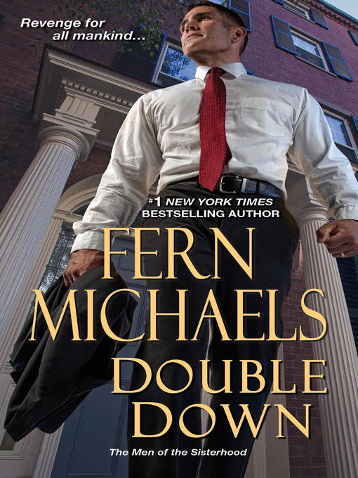 Title details for Double Down by Fern Michaels - Available