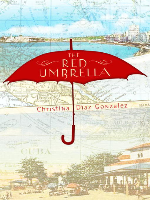 autobiography of an old umbrella How the philosopher's musings on his lost umbrella raises deeper philosophical  questions  enquiry to the curious - and diverse - history of the umbrella   umbrella but an umbrella, any old brolly left by a hapless relative,.