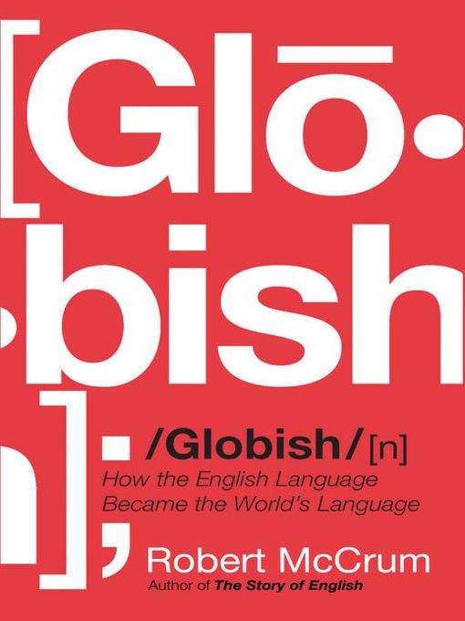 controversy of globish
