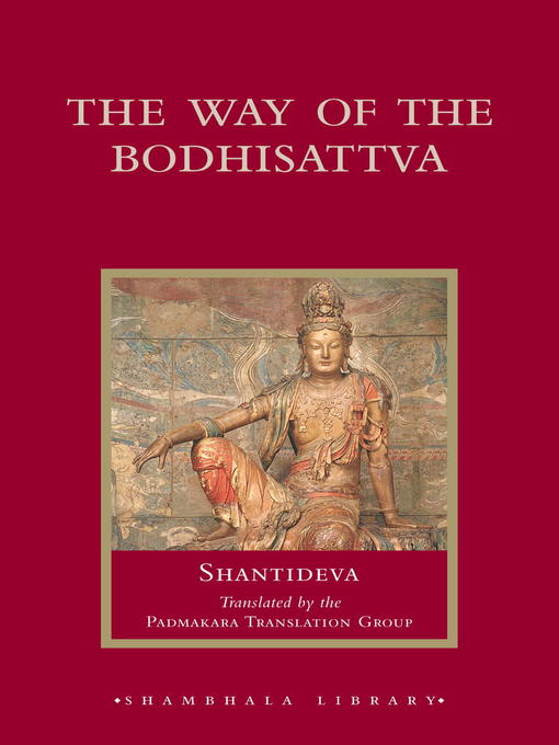 "analysis of the meeting of bodhisattvas Summary of ""four hundred verse treatise"" – dr parting is the natural conclusion of meeting overview of four hundred verse treatise – dr berzin dr."