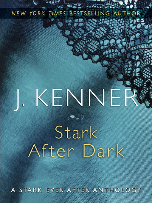 Title details for Stark After Dark by J. Kenner - Available