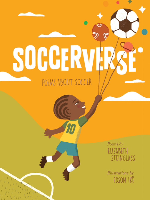 Image: Soccerverse