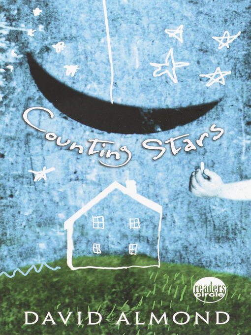 Cover of Counting Stars