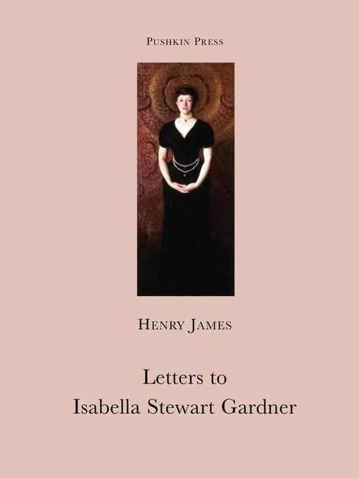 analysis of isabella gardner's part of Everything you ever wanted to know about heathcliff in wuthering heights [heathcliff] seized, and thrust [isabella] considers heathcliff to be a part of.