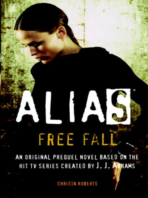 Title details for Free Fall by Christa Roberts - Available