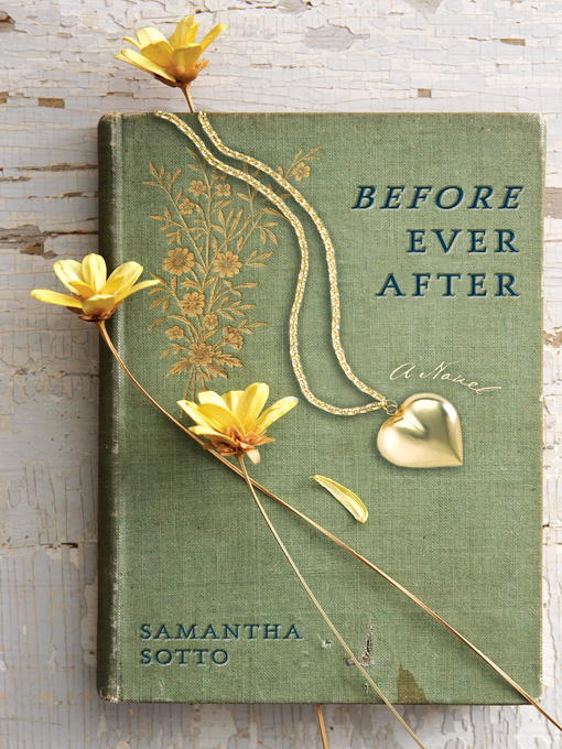 Title details for Before Ever After by Samantha Sotto - Available