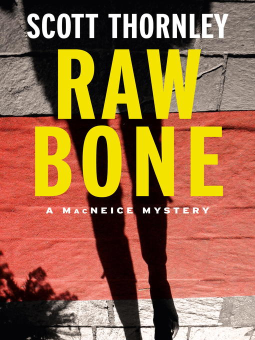 raw by scott monk summary Scott monk's novel, raw, explores a number of issues to do with the power of institutions and the impact on individuals, within them the text also explores the relationship between individuals and the authorities that have the power and the loss of individuality of inmates.