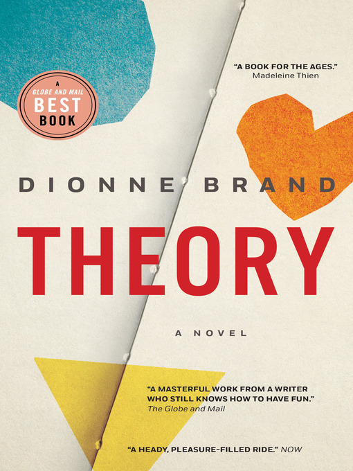Image: Theory