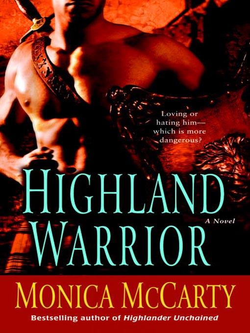 highlander untamed monica mccarty epub