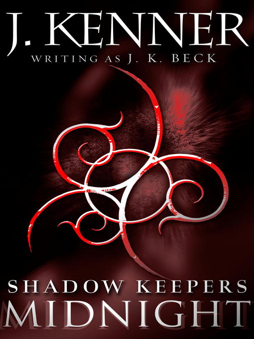 Title details for Midnight by J.K. Beck - Available