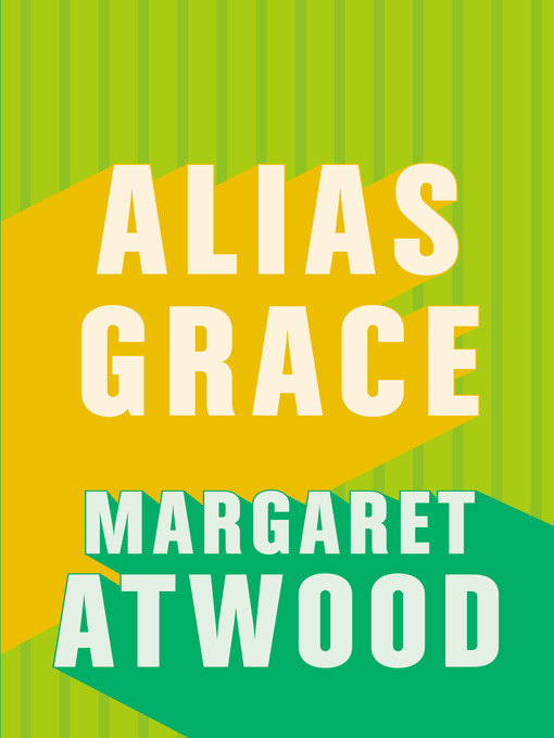 essay on february by margaret atwood