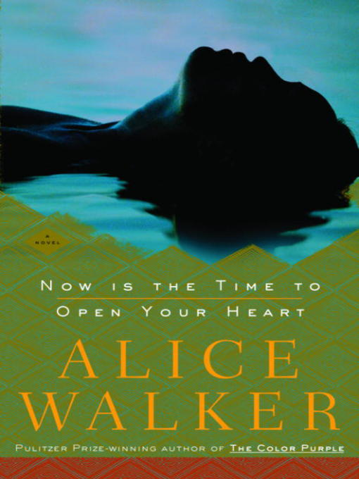 a timeline of the life of alice walker Alice walker (1944- )background and early years alice malsenior walker was born february 9, 1944, and is an american author and feministshe received the pulitzer prize for fiction in 1983 for one of her critically acclaimed novel, the color purplewalker was born in eatonton, g a, and was the eighth child of sharecroppersas well as being black, her family has cherokee, scottish and irish.