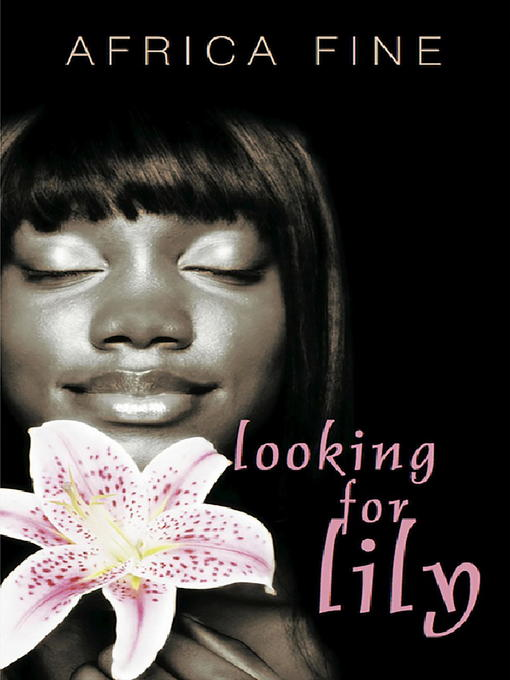 Title details for Looking for Lily by Africa Fine - Available