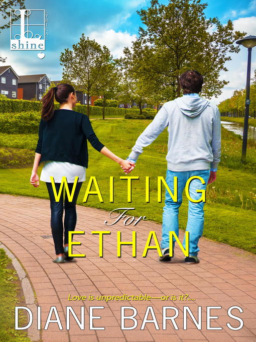 Title details for Waiting For Ethan by Diane Barnes - Available