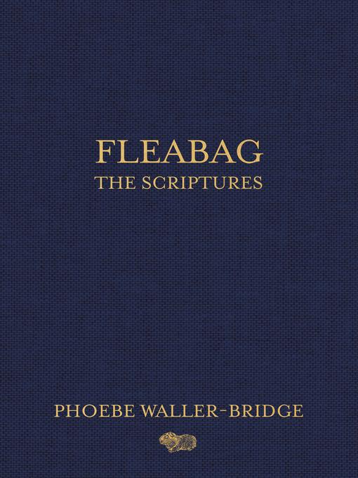 Title details for Fleabag by Phoebe Waller-Bridge - Available
