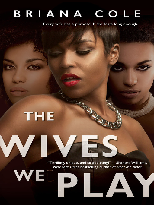 The Wives We Play