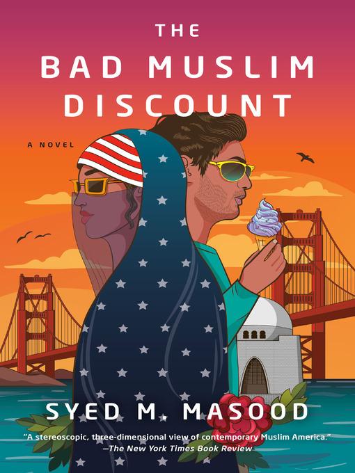 The Bad Muslim Discount
