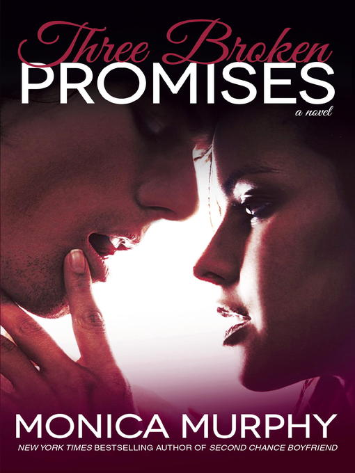 three broken promises monica murphy epub