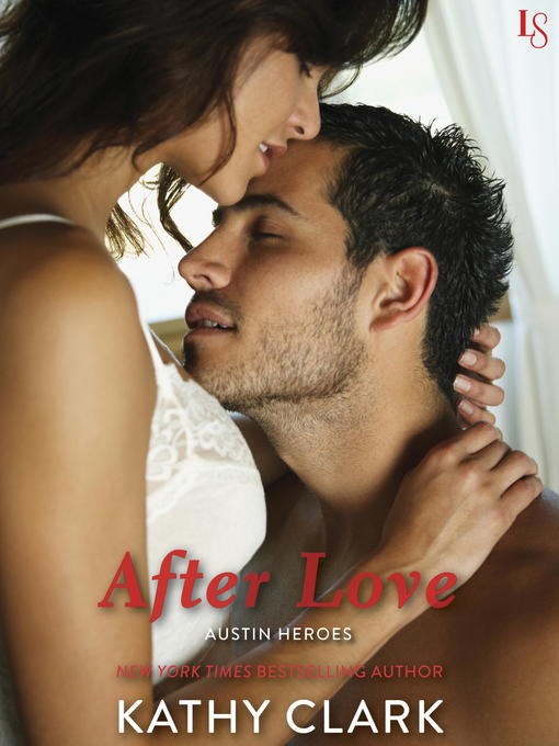 Title details for After Love by Kathy Clark - Available
