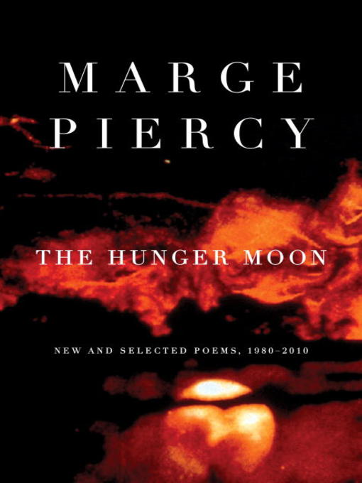 an analysis of depression and hopelessness in the secretary chant a poem by marge piercy Making literature matter by john schilb and john clifford available in trade paperback on powellscom  (poem) how have people marge piercy, the secretary chant.