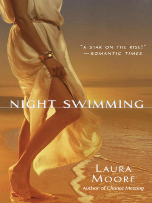Title details for Night Swimming by Laura Moore - Available