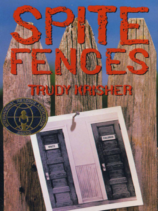 fences book report