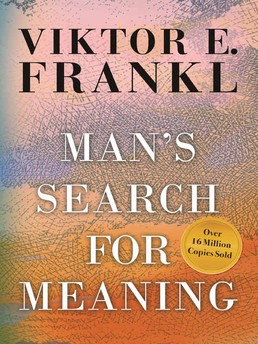 book mans search - 510×680