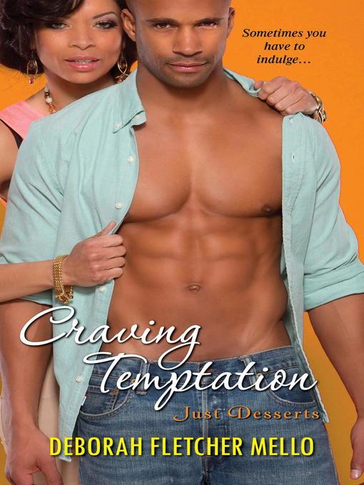 Craving Temptation