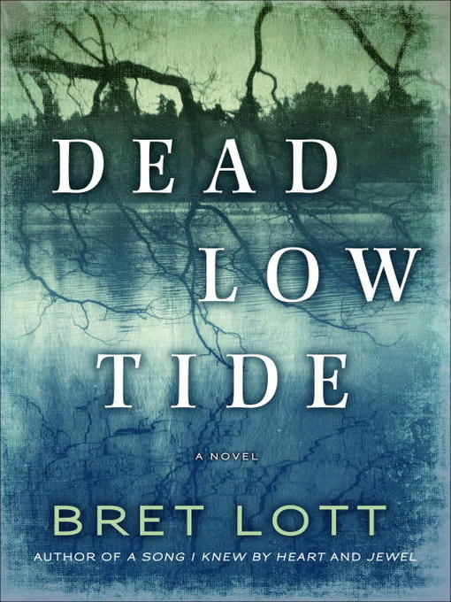 Title details for Dead Low Tide by Bret Lott - Available