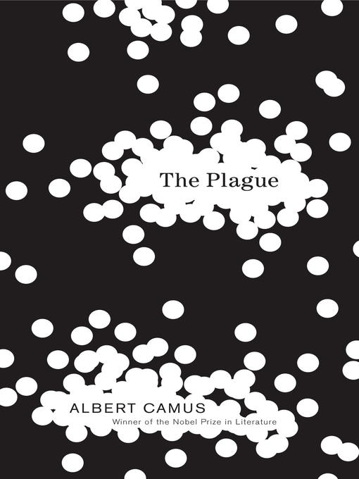 Title details for The Plague by Albert Camus - Wait list