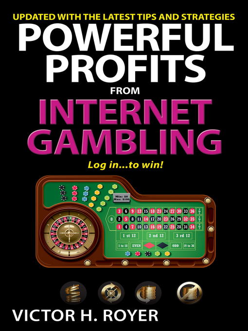 Internet gambling book bond casino james royale watch wrist