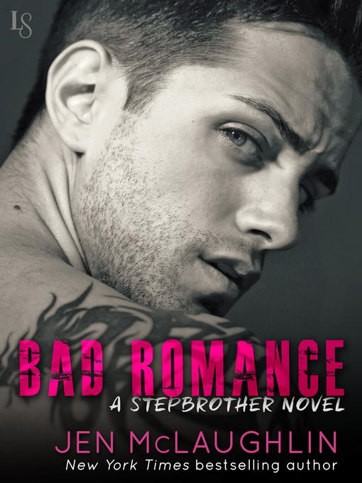Title details for Bad Romance by Jen McLaughlin - Available
