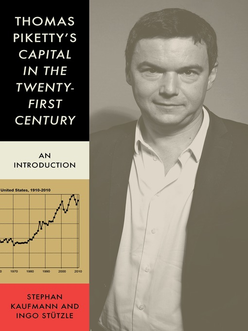 Capital In The 21st Century Epub